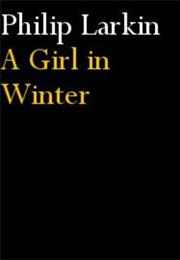 A Girl in Winter