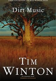 Dirt Music (2001) (Tim Winton)