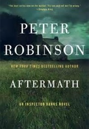 Aftermath (Peter Robinson)