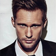 b6b3f767 0f9e 4679 95c4 79b64f2c0b16 - Top 10 Hottest Celebrities Guys