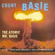The Atomic Mr Basie- Count Basie