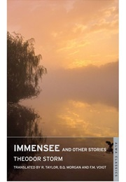 Immensee and Other Stories (Theodor Storm)