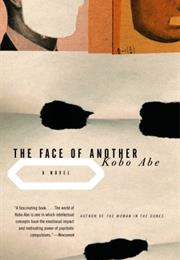 The Face of Another (Kobo Abe)