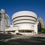 Guggenheim (New York City)