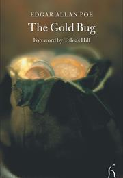 The Gold Bug and Other Tales