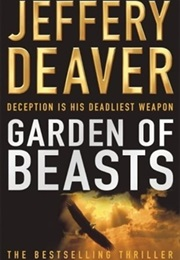 Garden of Beasts (Jeffery Deaver)