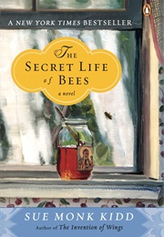 The Secret Life of Bees (Sue Monk Kidd)