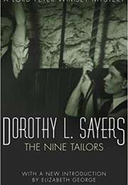 The Nine Tailors (Dorothy L. Sayers)