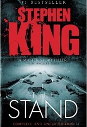 The Stand (Stephen King)