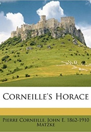 Horace (Pierre Corneille)