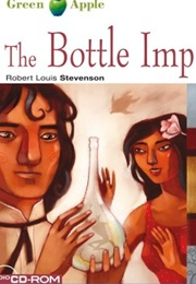 The Bottle Imp (Robert Louis Stevenson)