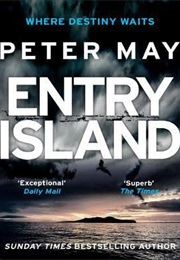 Entry Island (Peter May)