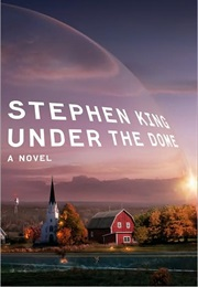 Under the Dome (Stephen King)