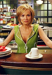 Olive Snook (Pushing Daisies) (2007)