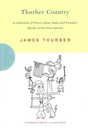 Thurber Country (James Thurber)