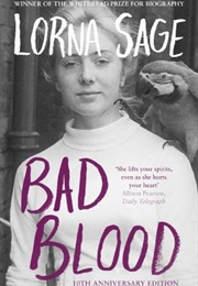 Bad Blood (Lorna Sage)