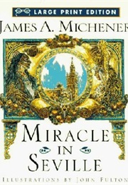 Miracle in Seville (James Michener)