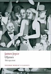 Ulysses (James Joyce)