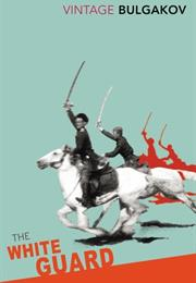 The White Guard (Mikhail Bulgakov)