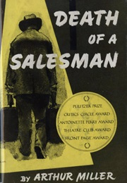 Death of a Salesman (Arthur Miller)