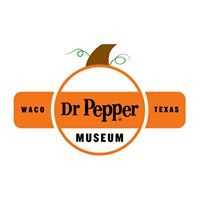 Dr Pepper Museum and Free Enterprise Institute