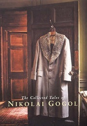 The Collected Tales (Nikolai Gogol)