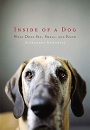 Inside of a Dog (Horowitz)