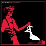 The Residents - Duck Stab/Buster & Glen