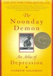 The Noonday Demon (Andrew Solomon)