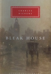 Bleak House (Charles Dickens)