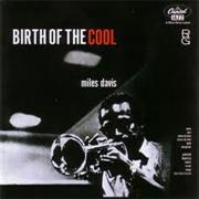 Birth of the Cool (Miles Davis)