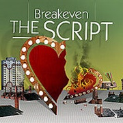 Breakeven - The Script