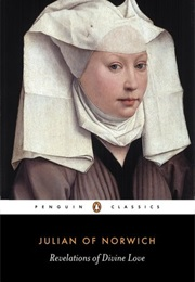 Revelations of Divine Love (Julian of Norwich)
