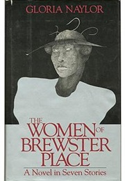 The Women of Brewster Place (Gloria Naylor)