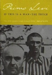 If This Is a Man (Primo Levi)