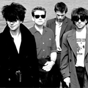 Greatest Alternative Bands 70s 80s