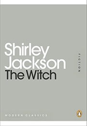 The Witch (Shirley Jackson)