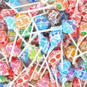 Dum Dums Lollipop