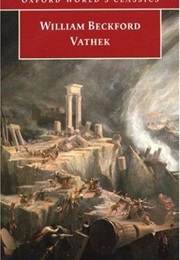 Vathek (William Beckford)