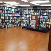 Alabama Booksmith in Homewood, AL