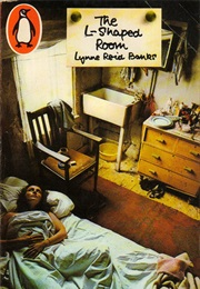 The L-Shaped Room (Lynne Reid Banks)