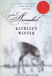 Annabel (Kathleen Winter)
