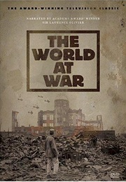 World at War (1972)