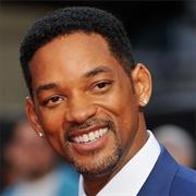 the best 100 actors and actresses in hollywood how many do you know