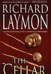 The Cellar (Richard Laymon)