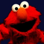 Sesame Street: Season 41 Characters - How many have you