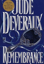Remembrance (Jude Deveraux)