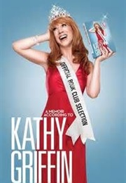 Official Book Club Selection (Kathy Griffin)