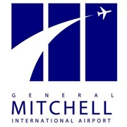 General Mitchell International Airport (MKE)