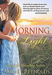 Morning Light (Abigail Reynolds)